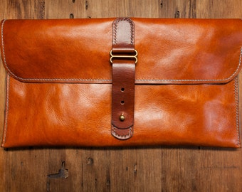 leather clutch purse, leather clutch bag, leather clutch, clutch wallet, leather clutch handbag, gift for her, leather bag, leather handbags