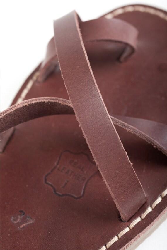 Brown Sandals Greek Women's Leather Greek Gladiator Sandals Sandals Women Gladiator Shoes Sandals Sandals Gladiators Brown Sandals gSqxYwEXY
