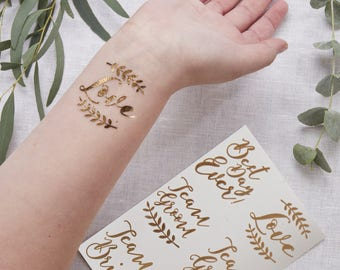 Mehndi Party Games : Henna art birthday party waggle dance