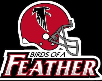 Phish Birds of a Feather Atlanta   Men's