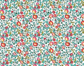 Liberty of London Eloise new fabric