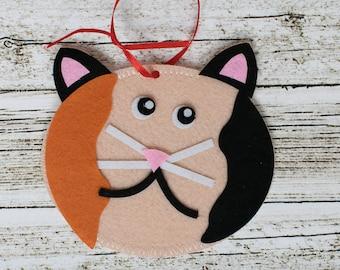 Cat Craft Kit