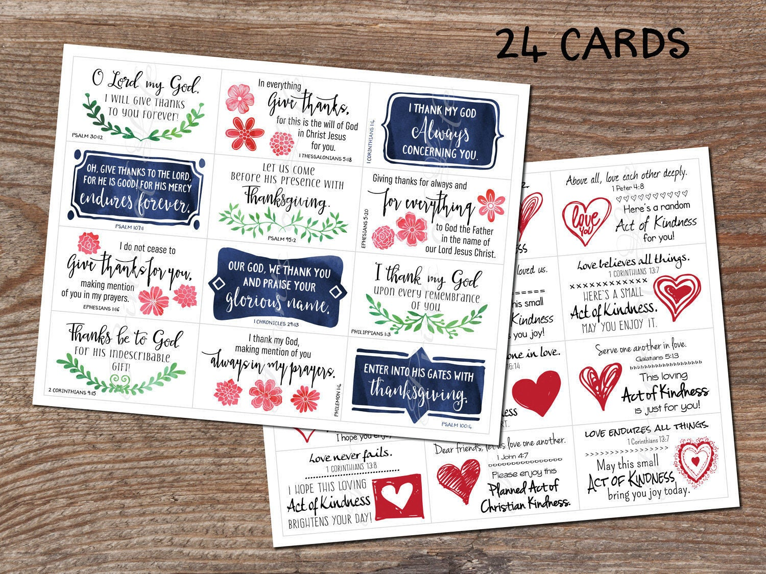 Free business cards religious image collections card design and free printable religious business cards choice image card design free business cards religious choice image card reheart Gallery