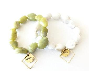Beal Bracelet