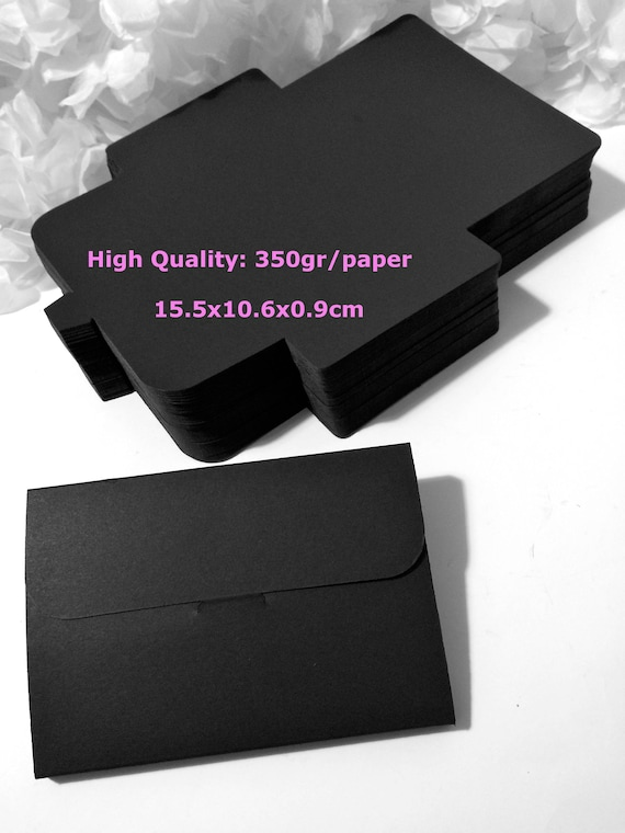 155x106x09cm box black white kraft diy do it yourself wedding 155x106x09cm box black white kraft diy do it yourself wedding bridal candy box jewelry packaging shower party gift favours mailers craft from nicnathzone solutioingenieria Choice Image