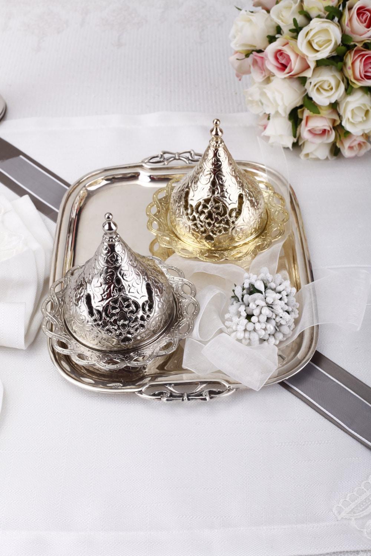 wedding favor boxes engagement party favors luxury favors