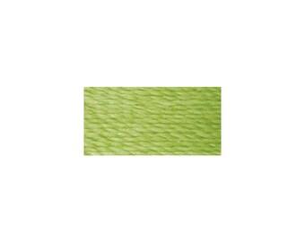 Kiwi (6270) Dual Duty XP General Purpose Thread 250yd
