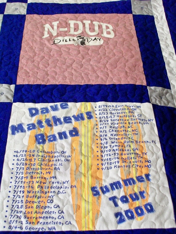 wonderful how digest quilt a quilting into upcycle t shirts shirt tshirt make to