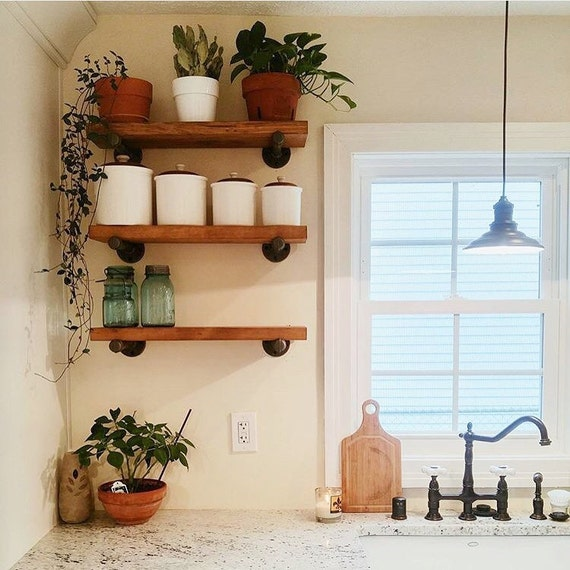 Kitchen Shelves Part - 41: Like This Item?