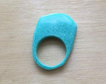 Epoxy Resin maxi ring