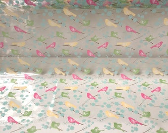 Baby Design Cellophane Choose Pink Blue Or Cream Perfect For