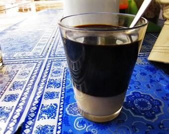 green coffee beans 10 pounds Sumatra Grade 1