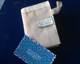 KESE - Bath Glove - Peeling