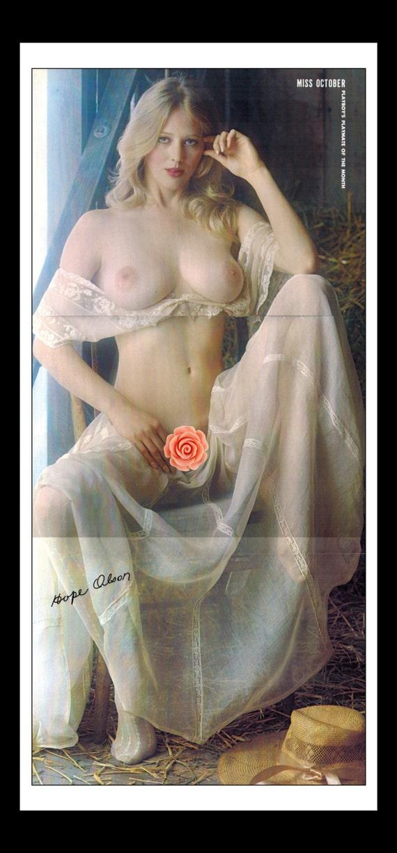 Hope olson nude photos, hq asian porn