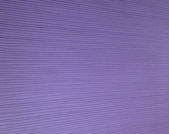 12x12 Grape PinStripe Paper