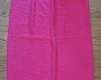 Swimsuit cover up / shower cover up/ womens cover up/terry cloth cover up/long cover up/women cover up / one size fits al
