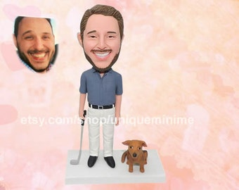 Personalized Mens, Personalized Men, Personalized doll, Personalized Mens Gift For Him, Gift for Him, Mens   Gift, Custom Personalized Gift