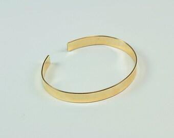 Simple Gold Cuff, Minimal Gold Cuff, Gold Cuff Minimal, Gold Cuff Simple, Thin Gold Cuff, Gold Cuff Thin, Dainty Gold Cuff, Gold Cuff Dainty