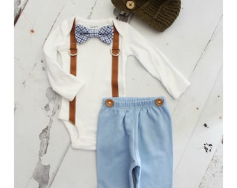 Baby Boys Clothing Etsy In