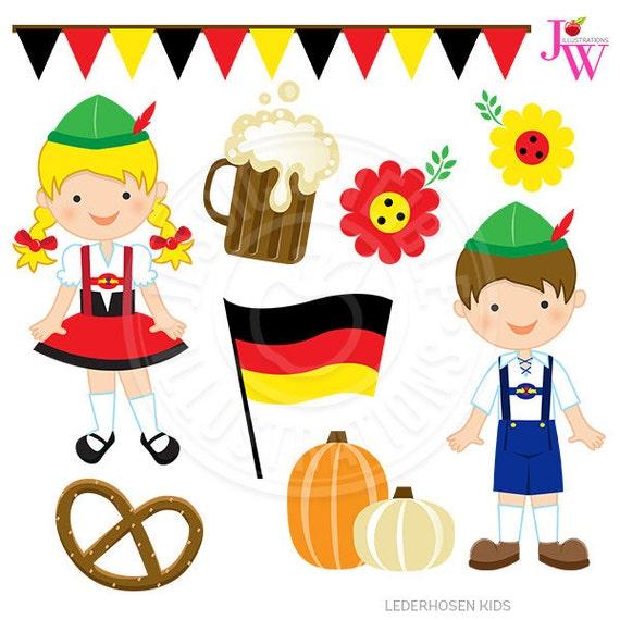 Christmas Pretzel In Germany For Kids