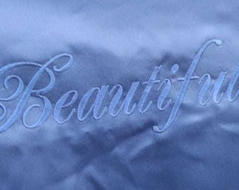 Machine embroidery design INSTANT DOWNLOAD