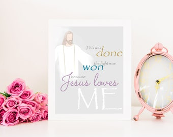 Christ, Easter, LDS, LDS Art, Resurrection, Jesus, Primary, Young Womens, LDS Printables, Religious Art, Jesus Christ, Mormon Art, Savior