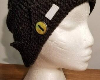 Jughead Hat - READY TO SHIP
