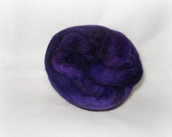 Nylon-- Purple 1/2 oz