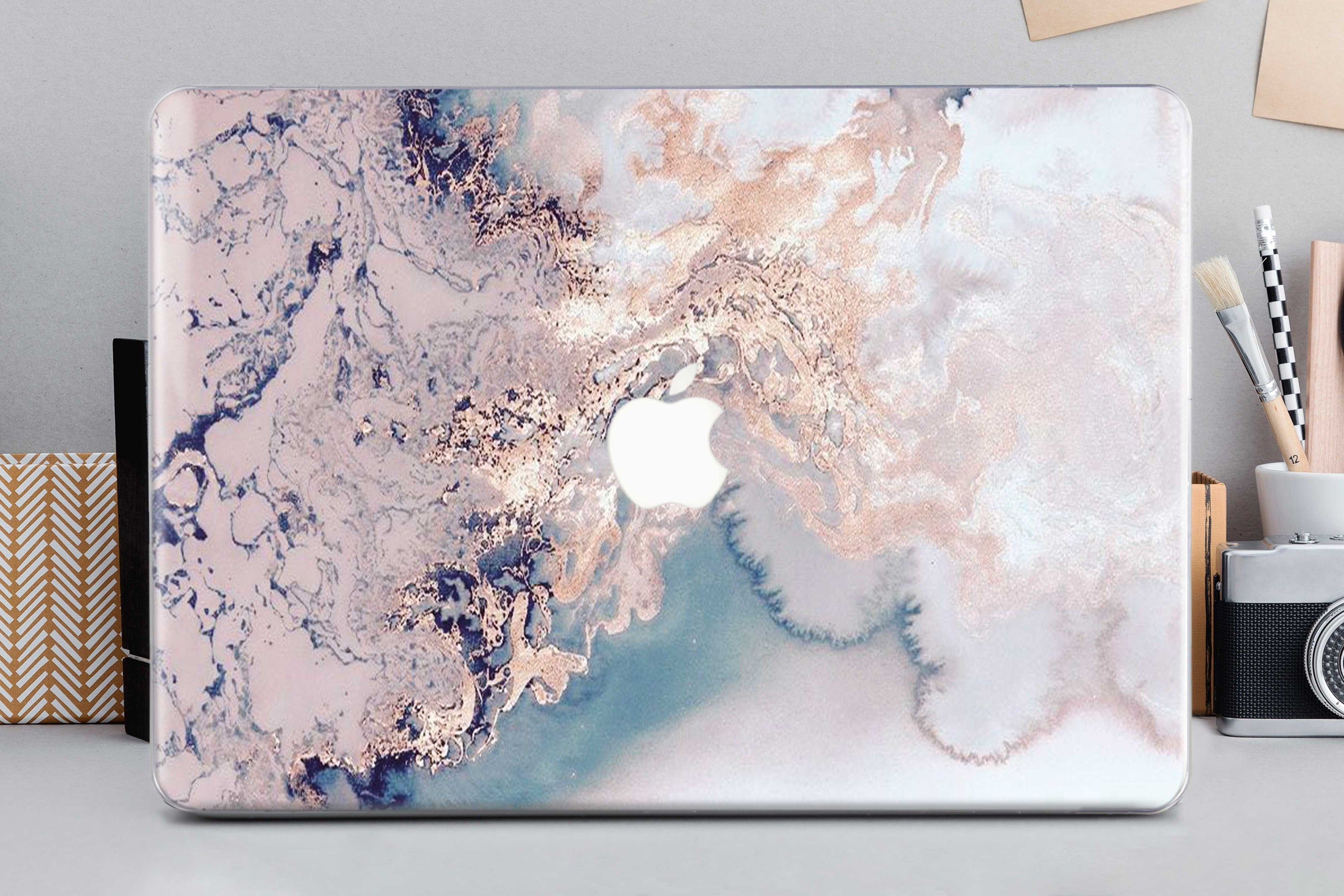 Best Wallpaper Marble Macbook Air - il_fullxfull  Perfect Image Reference_8214.jpg?version\u003d0