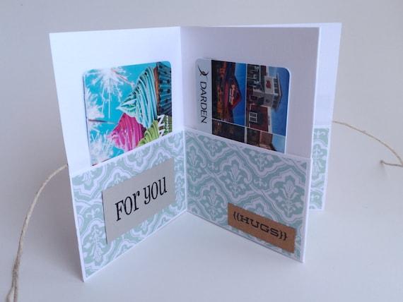 Gift Card Wedding Shower: Bridal Shower Gift Bridal Shower Gift Card Holder Gift For