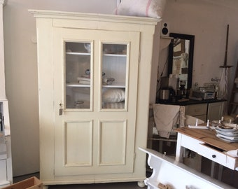 Buffet cupboard, cupboard, china cabinet, display cabinet, buffet