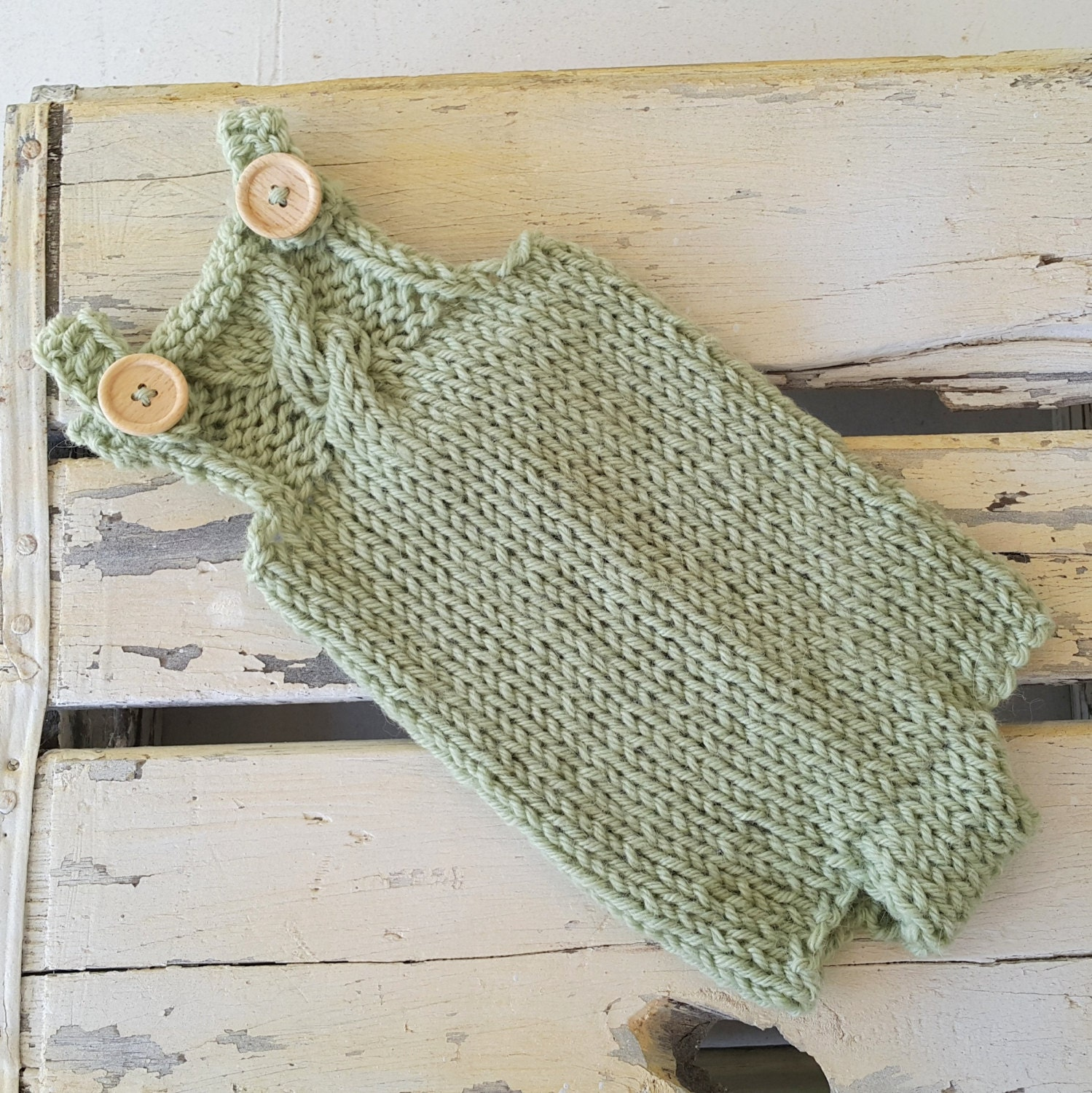 Awesome Baby Bib Knitting Pattern Picture Collection - Sewing ...