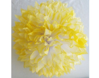 Yellow Baby Shower Decor, Yellow And White Baby Shower, Baby Shower Décor  Neutral,