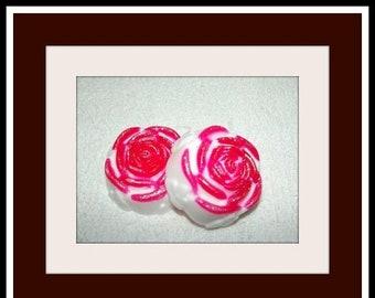 Rose Soaps, Rose Soap Favor, Valentine Rose Soap, Floral Soap, Rose Soap, Rose Party Favor, Custom Rose Soap, Wedding Party Favor, Bridal