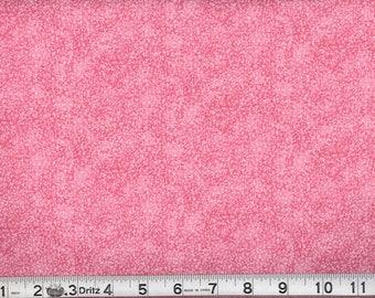 Itsy Bitsy - Pink