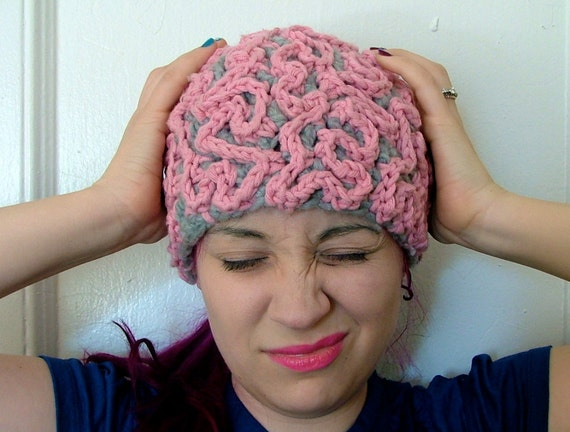 how to add earflaps to crochet beanie