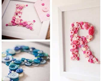 OFFER Button Initial Pictures