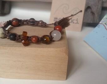 Shamballa Unisex Bracelet