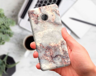 Htc One M8 Royal MARBLE, case for htc, One X case, Htc А9, marble case, htc 828 case, marble htc case, Htc 728, Htc 826, Htc M9, Htc 626
