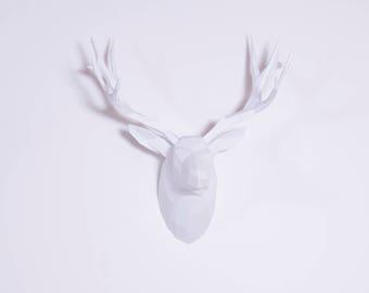 Proto Poly Deer v2