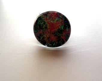 Flowerworks Ring