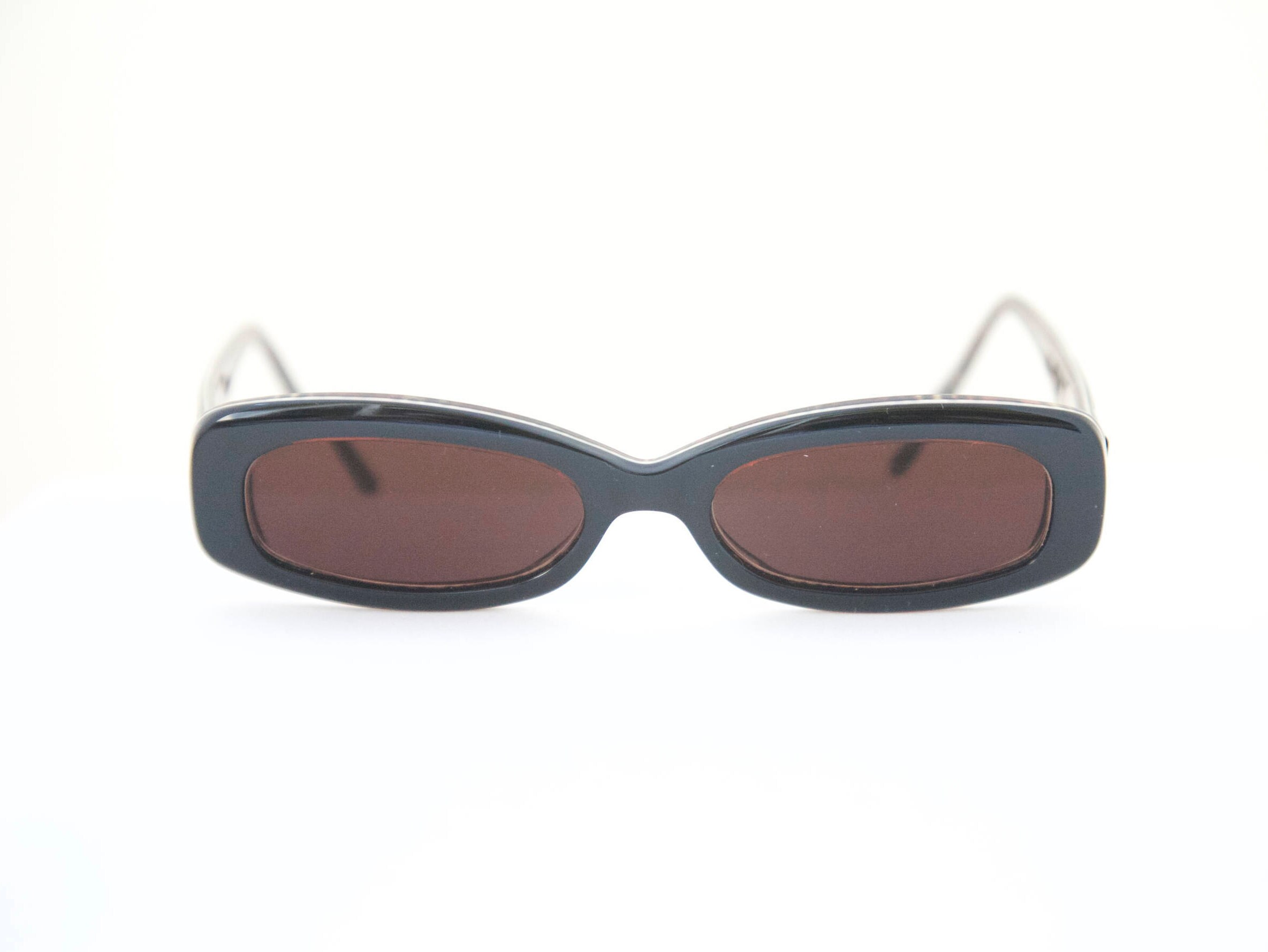 Jahrgang JEAN LAFONT Brillen Rahmen / Frankreich / Retro