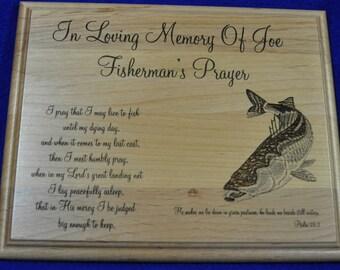 Sympathy Gift ~ In Loving Memory ~  Memorial Gift ~ Sympathy Gifts ~ Engraved Sympathy Gift ~ Funeral Gift ~ In Memory Of ~ Loss Of Friend