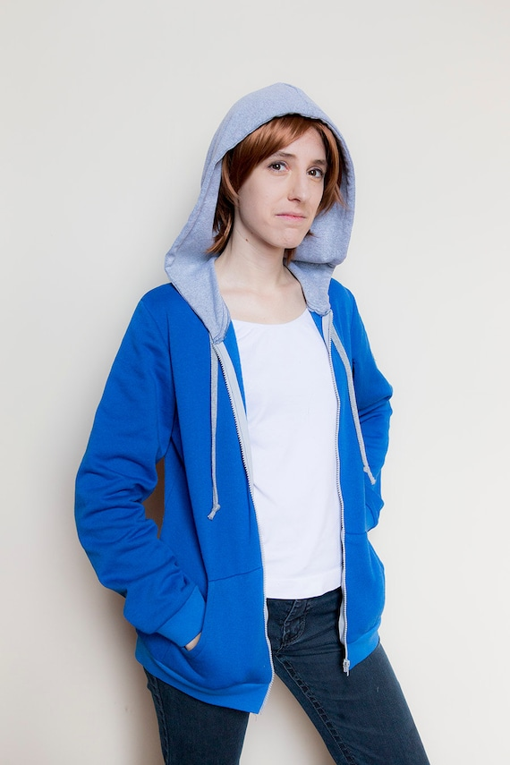 Undertale Sans the Skeleton inspired cosplay hoodie fxmikC02A