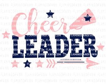cheerleader svg, cheer svg, cheer sister svg, svg cheer, cheerleading svg, cheer leader svg, svg files, pom pom svg, cheerleader dxf
