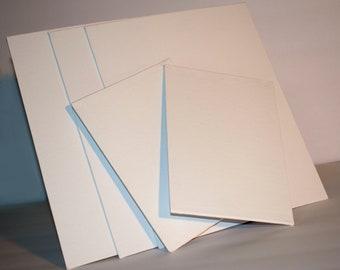 5 Canvas Bundle