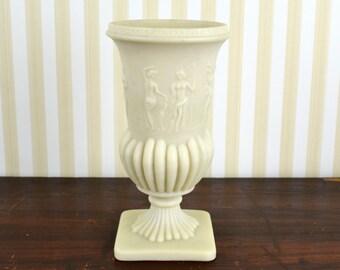Vintage Grecian Urn