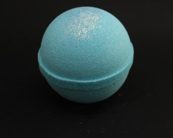 Draught of Peace Bath Bomb WITH Charm!