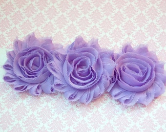 Purple maternity sash, Bridal sash, Lavender Maternity Sash, Pregnancy Sash, Maternity Belt, Wedding Belt, Bridesmaids Belt, Bridesmaid Sash