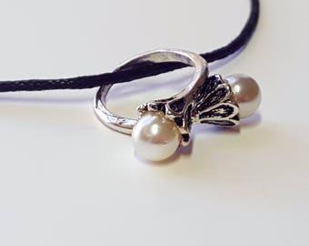Daenerys Targaryen Necklace - Daenerys Necklace - Khaleesi Jewelry - Khaleesi Necklace - Game of Thrones Jewelry - GOT Cosplay Necklace